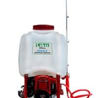 Máy phun thuốc trừ sâu Kibii KSX 35S