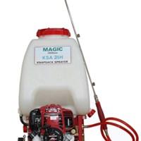 Máy phun thuốc trừ sâu MAGIC KSA 35H