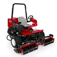 Máy cắt cỏ sân golf Reelmaster 3100-D (03170)