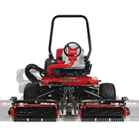 Máy cắt cỏ sân golf Reelmaster® 3100-D (03171)