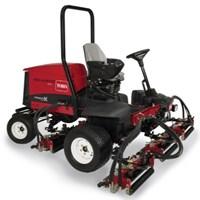 Máy cắt cỏ sân golf Reelmaster® 5010 Series