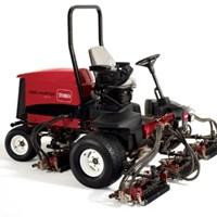 Máy cắt cỏ sân golf Reelmaster® 5410 (03670)