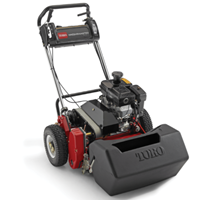 Máy cắt cỏ sân golf Greensmaster® 1000