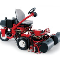 Máy cắt cỏ sấn golf Greensmaster® 3050 (04351)