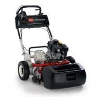 Máy cắt cỏ sân golf Greensmaster® Flex™ 2100 (04040)