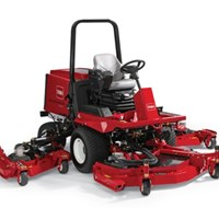Máy cắt cỏ sân golf Groundsmaster® 4000-D (30448)