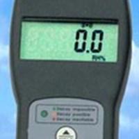 Đồng hồ đo độ ẩm M&MPro HMMC7825S