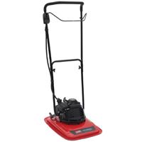 Máy cắt cỏ sân golf HoverPro 400 (02600)