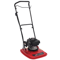 Máy cắt cỏ sân golf HoverPro 450 (02602)