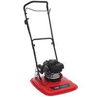 Máy cắt cỏ sân golf HoverPro 550 (02606)