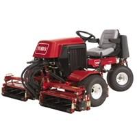 Máy cắt cỏ sân golf Reelmaster® 2000-D