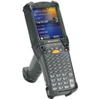 Đầu đọc mã vạch Motorola MC 9190-G