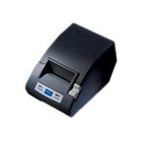 Máy in hóa đơn nhiệt Citizen CT-S280