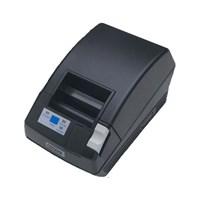 Máy in hóa đơn nhiệt Citizen CT-S281