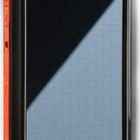 Máy tính di động Honeywell Dolphin 70e Black
