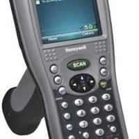 Máy tính di động Honeywell Dolphin 9950