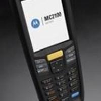Máy tính di động cầm tay Motorola MC2100