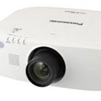Máy chiếu Panasonic PT-EW640E