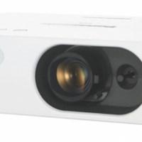 Máy chiếu Panasonic PT-FW430E