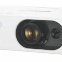 Máy chiếu Panasonic PT-FX400E