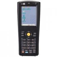 Máy kiểm kho Cipherlab 9300