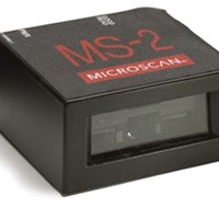 Máy quét công nghiệp MS-2