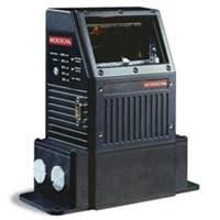 Máy quét công nghiệp MS-890