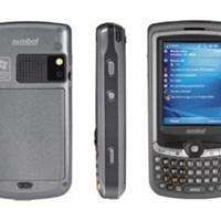 Máy kiểm kho Motorola MC35