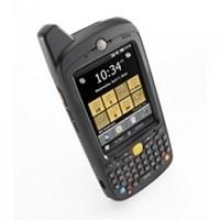 Máy kiểm kho Motorola MC65