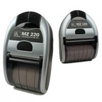 Máy in mã vạch Zebra MZ 220