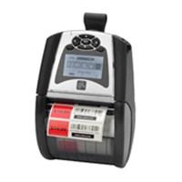 Máy in mã vạch Zebra QLn320