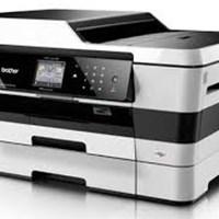 Máy in phun màu đa chức năng Brother MFC3720 (In A3 màu/Fax màu/ Photo màu/ Scan màu)