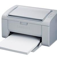 Máy in Laser Samsung ML-2161