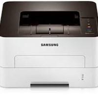 Máy in laser Samsung SL-M2825ND ( In mạng, In Duplex)