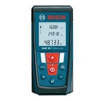 Máy đo khoảng cách laser Bosch DLM50