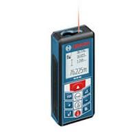 Máy đo khoảng cách laser Bosch DLM80