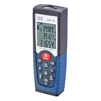 Máy đo khoảng cách laser LDM 35
