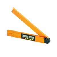 Máy đo góc laser multi pro