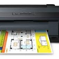 Máy in phun màu Epson L1300 (A3+ size )