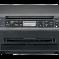 Máy in laser đen trắng Panasonic KX-MB1520