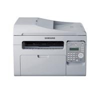 Máy in laser đen trắng Samsung SCX 3401F (In/scan/copy/fax)
