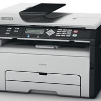 Máy in laser đen trắng Ricoh SP203SF