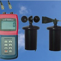 Máy đo sức gió M&MPro ANAM4836C