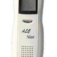 Máy đo nồng độ cồn M&MPro ATAMT198