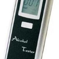 Máy đo nồng độ cồn M&MPro ATAMT199