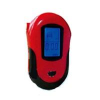 Máy đo nồng độ cồn M&MPro ATAMT6100