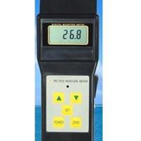Máy đo độ ẩm M&MPro HMMC7812