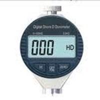 Máy đo độ cứng M&MPro HTTA300