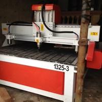 Máy CNC 1325 3,2x1 1,5x2