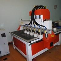 Máy CNC 1813-6